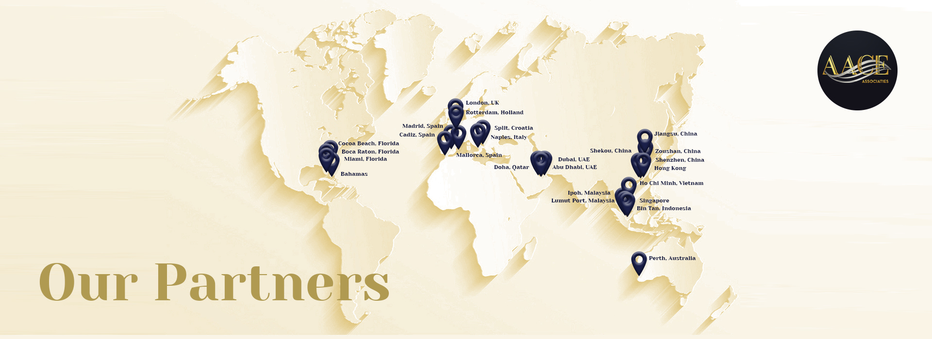 our-partners-map-slider